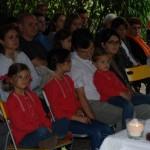 trobada201217