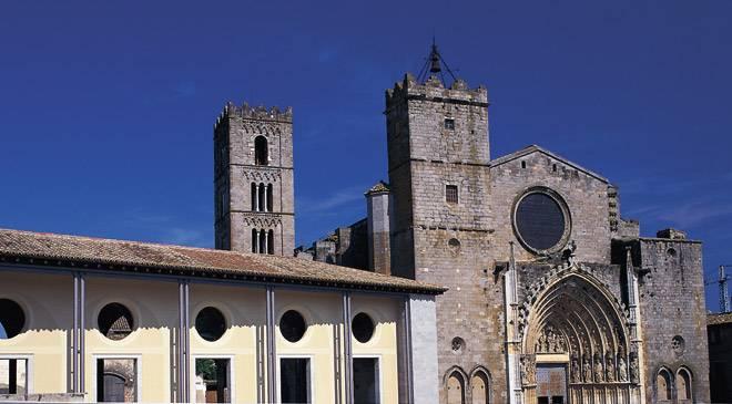 basilica_santamaria_castell_jpg_13069730991