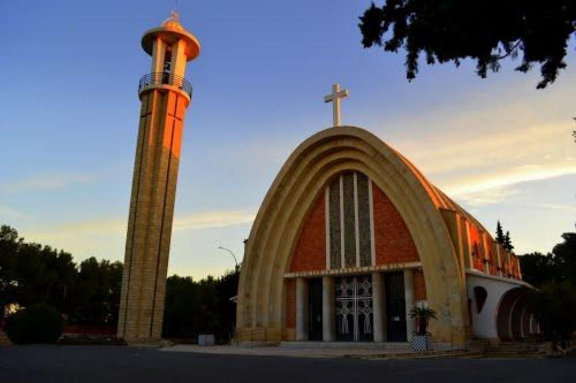 santuari-de-loreto-tarragona_839358371-1280x768