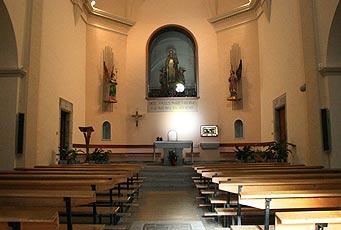 santuari-ntra-senyora-dels-angels11
