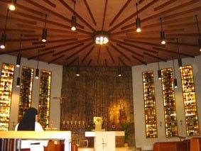 oratorio-dominicas