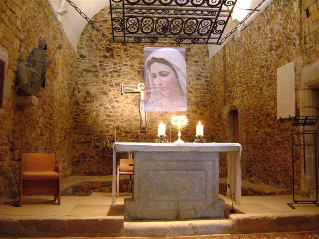 altarcollsabadell