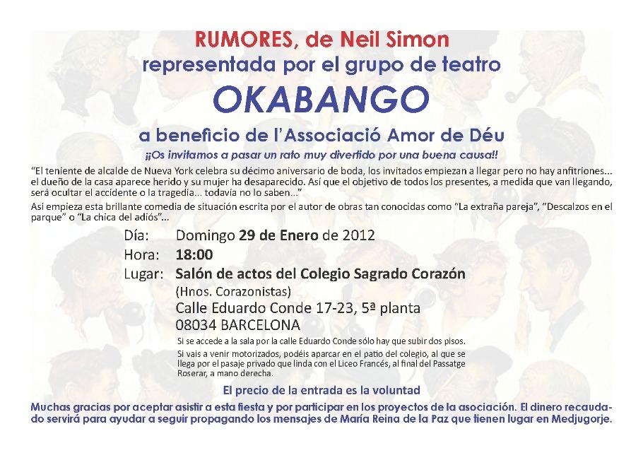cartel-rumores-a5-fondo-10-defmod1