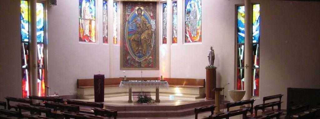 parroquia-crist-rei
