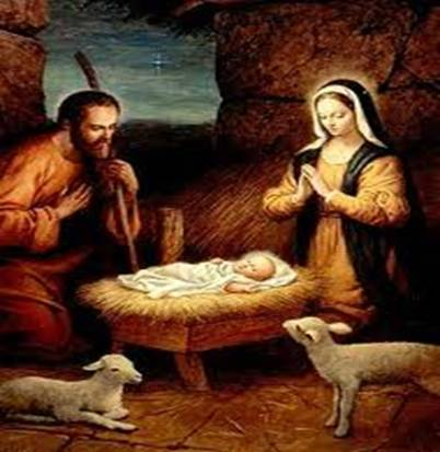 santa-navidad